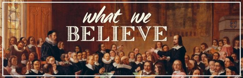 believe20160401